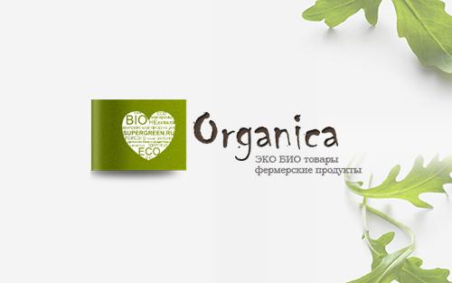 Поисковое продвижение инернет-магазина биопродуктов и услуги сопровождения контекстной рекламы.