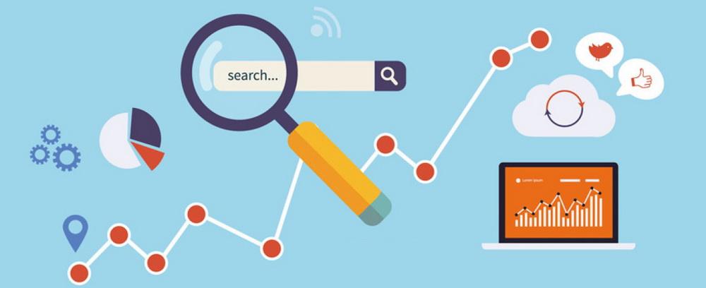 Поисковая оптимизация (search engine optimization - SEO) сайта является самым выгодным вложением расходов на повышение продаж