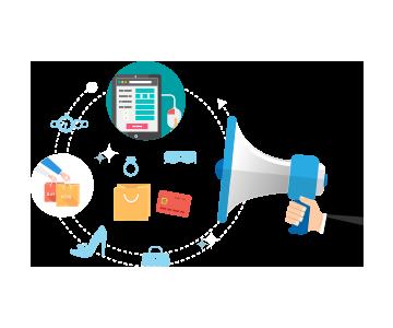 Предлагаем услуги по организации и оптимизации рекламных кампаний в Яндексе и Google для вашей фирмы